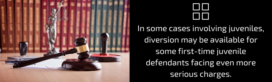 Experience Orange County Criminal Defense Attorney