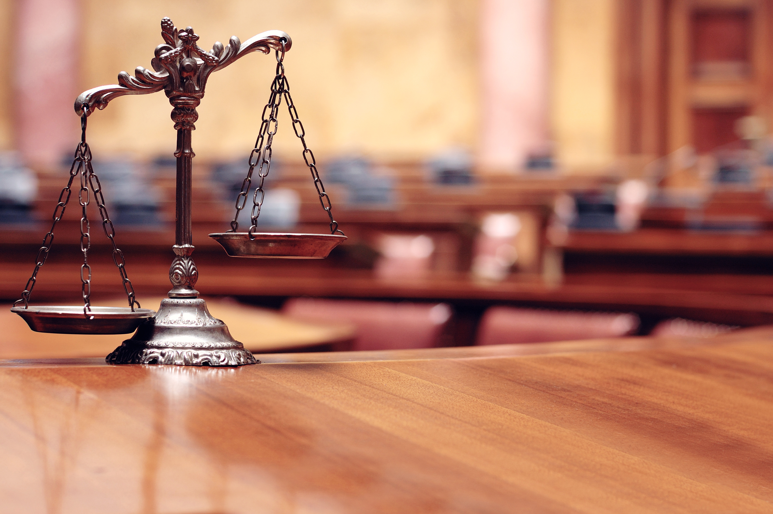 The Differences Between Reasonable Suspicion And Probable Cause