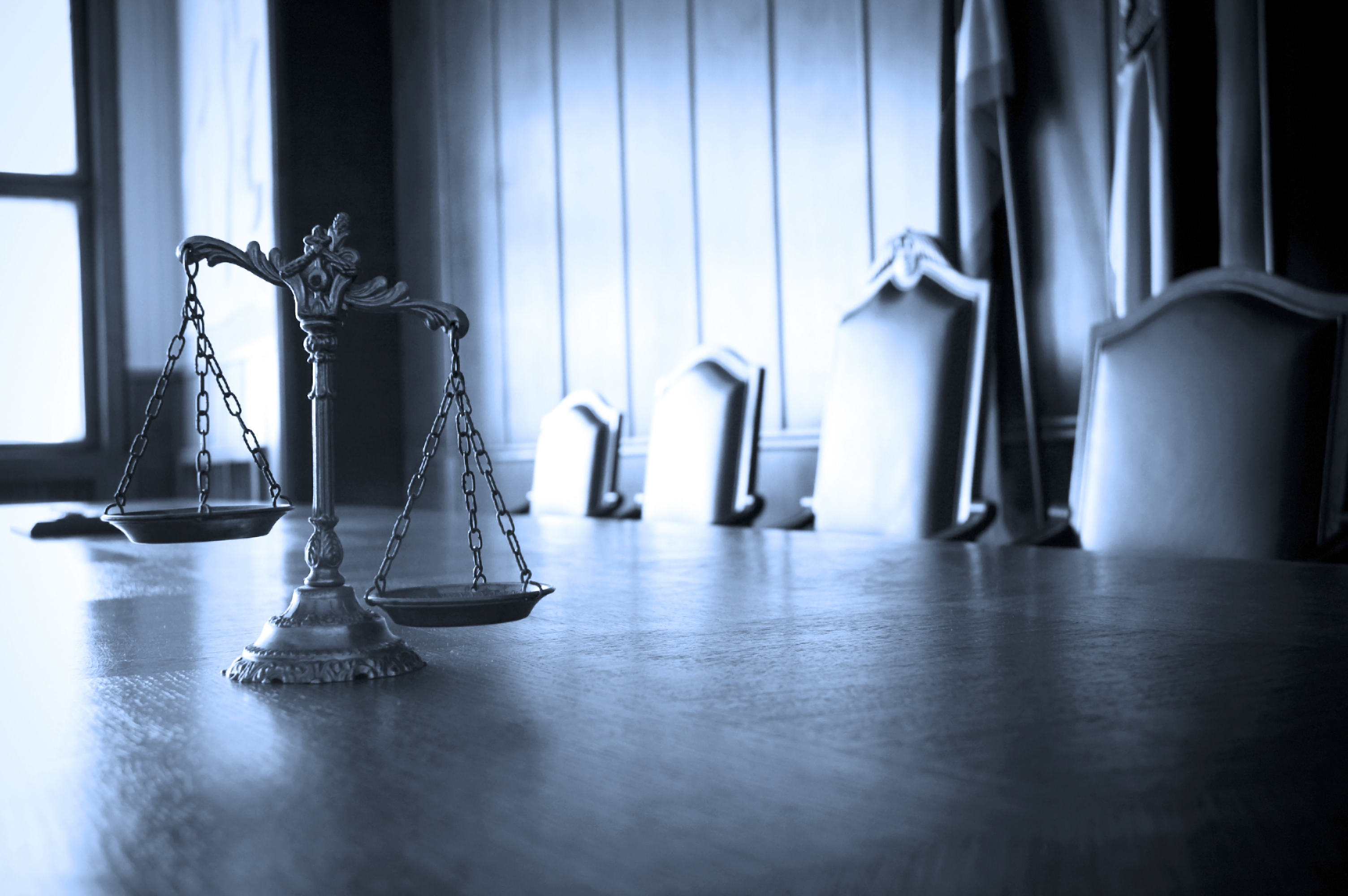 How Does Victim Restitution In California Criminal Cases Work?