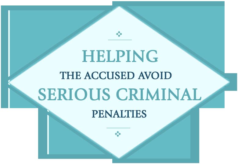 Orange County Criminal Defense Attorney | 92653 |The SoCal