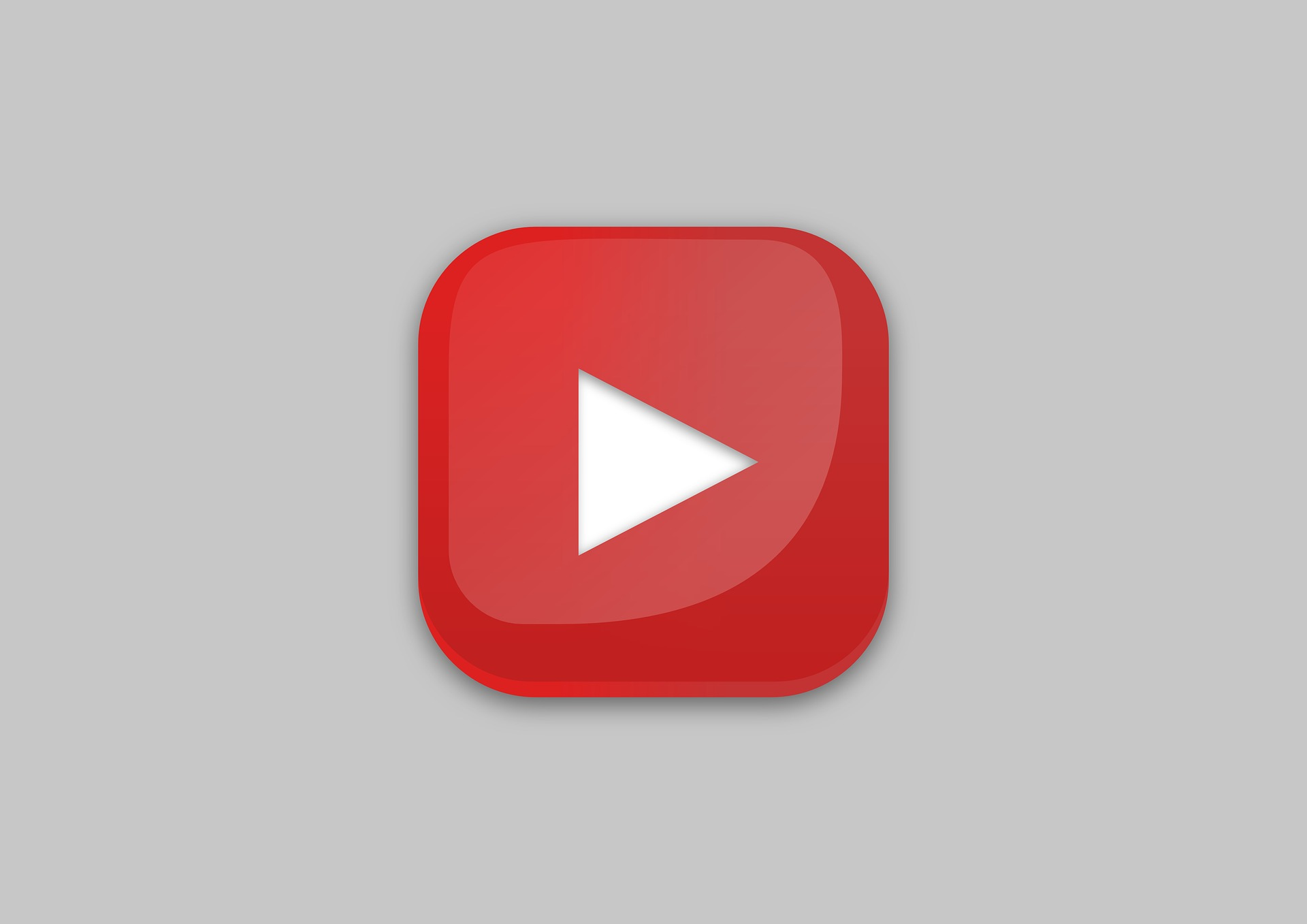 Can YouTube Videos Be Used As Evidence?